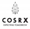 CosRX