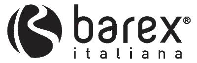 Barex