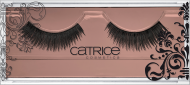 Накладные ресницы CATRICE Lash Couture Classical Volume Lashes: фото