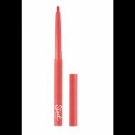 Автоматический карандаш для губ Twist Up Lipliner 997 Lychee: фото