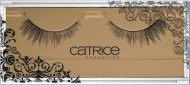 Накладные ресницы CATRICE Lash Couture Smokey Eyes Volume Lashes: фото