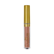 Матовая жидкая помада для губ водостойкая Lip Couture Liquid Lipstick (waterproof) LASplash OG Ghoulish: фото