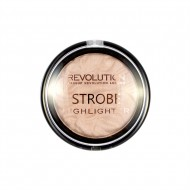 Хайлайтер Strobe Highlighter MakeUp Revolution Radiant Lights: фото