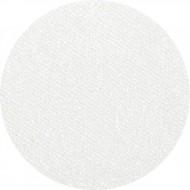 Тени в рефилах 2 гр. (Eyeshadow 2g.) MAKE-UP-SECRET №11 Перламутр: фото