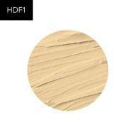Тональный крем Make up Secret HD Foundation HDF01: фото
