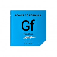 Тканевая маска It's Skin Power 10 Formula, увлажняющая, 25мл: фото