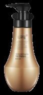 Энергетический шампунь для волос с красным женьшенем Llang, 500 мл: фото