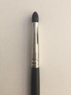 Профессиональная кисть-аппликатор для растушевки Cinecitta Spugnetta №35: фото