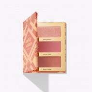 Палетка для контурирования Tarte Hamptons weekender contour palette: фото