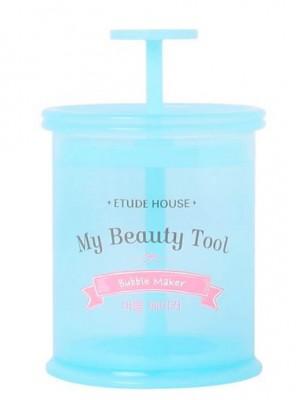 Взбиватель пены для умывания ETUDE HOUSE My Beauty Tool Bubble Maker: фото