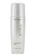 Отбеливающий тонер для лица TONY MOLY Floria whitening petal toner 180 мл: фото