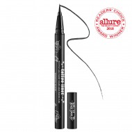 Подводка Kate Von D Tattoo Liner TROOPER BLACK - SATIN BLACK: фото