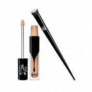 Набор для макияжа Kat Von D Perfect Couple Concealer Set WHITE OUT: фото