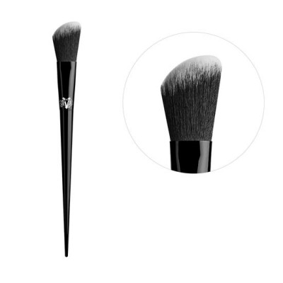 Кисть для пудры Kat Von D Powder Contour Brush #2: фото