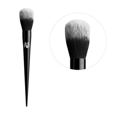 Кисть для пудры Kat Von D Lock-It Setting Powder Brush #20: фото