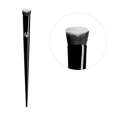 Кисть для консилера Kat Von D Lock-It Edge Concealer Brush #40: фото