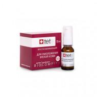 Биокомплекс восстанавливающий для зрелой кожи 50+ TETе COSMECEUTICAL 15 мл: фото