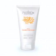 """Паста """"Хлорофилл-каротиновая"""" Premium, Professional 150 мл: фото"""