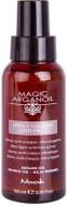 Спрей для непослушных волос NOOK Магия Арганы Spray Lumiere Anti-Frizz 100мл: фото