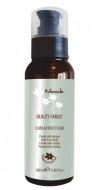 Флюид для кудрявых волос NOOK Beauty Family Curl & Frizz Fluid Ph5,5 100мл: фото