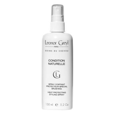 Кондиционер для укладки волос Leonor Greyl 150 мл: фото