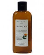 Шампунь для волос Lebel MARIGOLD 240 мл: фото
