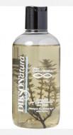 Шампунь с тимьяном для всех типов волос Dikson SHAMPOO per capelli norm WITH THYME 250мл: фото