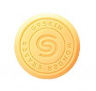 Мыло для умывания Berrisom G9 Wonder Eraser Walnut Milk 85г: фото