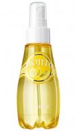 Мист лимонный освежающий THE SAEM MOJITO Water Mist Lemon 100мл: фото