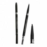 Карандаш для бровей Tony Moly Lovely Eye Brow Pencil #04: фото