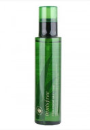 Мист для лица с экстрактом алоэ Innisfree Aloe Revital Skin Mist 120мл: фото