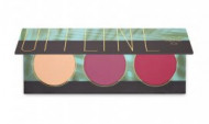 Палетка для контуринга ZOEVA OFFLINE BLUSH PALETTE: фото