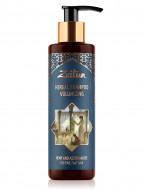 Фито-шампунь Zeitun для густоты и объема волос с коноплей и ассирийской рожью, 200 мл: фото