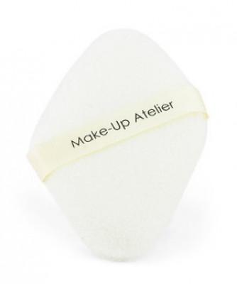 Спонж Make-Up Atelier Paris FLS: фото
