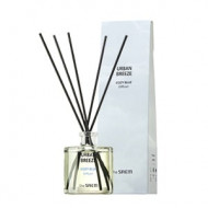 Аромадиффузор The Saem URBAN BREEZE Diffuser Cozy Blue 90мл: фото