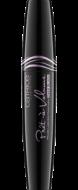 Тушь для ресниц CATRICE Prêt-à-Volume False Lashes Mascara 010 DEEP BLACK: фото