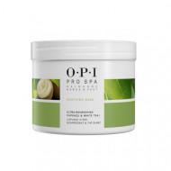 Смягчающее средство для педикюрной ванночки OPI ProSpa Soothing Soak 204г: фото