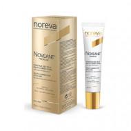Крем вокруг глаз мультифункциональный антивозрастной noreva Noveane Premium 10 мл: фото