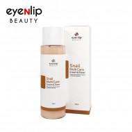 Тонер-крем с улиточным экстратком Eyenlip SNAIL MULTI CARE CREAM & TONER 200мл: фото