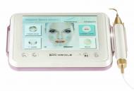 Аппарат для ультразвуковой чистки лица Dr. Healux PARK SEONG HEE SKIN MIRACLE: фото