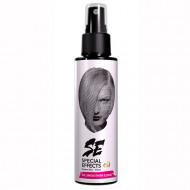 Масло-эликсир для гладкости Egomania Special Effects Oil Smoothen Elixir 110 мл: фото