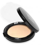 Пудра компактная минеральная Make-Up Atelier Paris Mineral Compact Powder 2NB светло-бежевый 10г: фото
