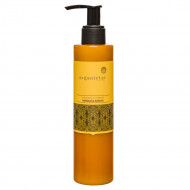 Кондиционер для объема волос с манго и папайей ORGANIC TAI Volumizing Conditioner Mango & Papaya 200 мл: фото
