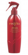 Эссенция для сухих волос с камелией Flor de Man Redflo Camellia Hair Water Essence 300 мл: фото
